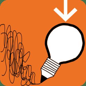 Tools, Werkzeuge, Materialien, Project Design, Design Thinking, Agile Management