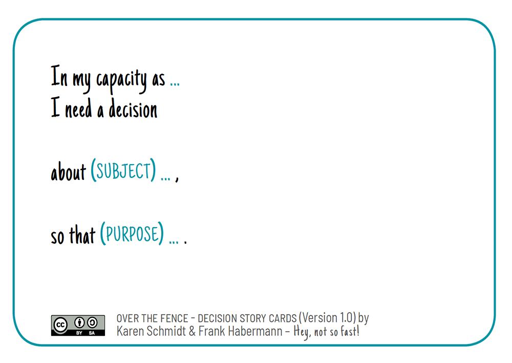 Preview_Decision-Story-Cards_EN