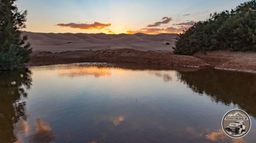 Tunesien_Sand-13102017-IMG_0500