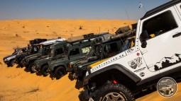 Tunesien_Sand-16102017-IMG_0843