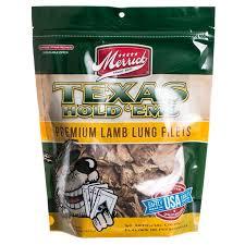 lamb-lung-filets