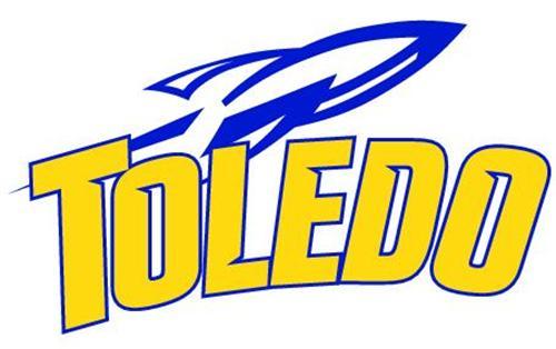 ToledoRocketsLogoLarge