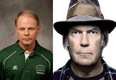 franksolich-neilyoung