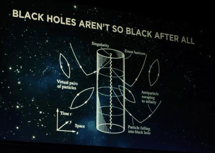 stephen-hawking-explique-les-trous-noirs