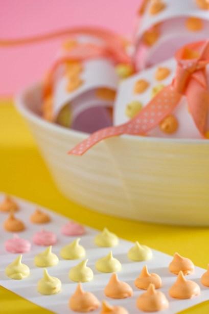 Homemade Button Candy 3