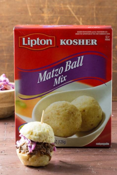 pulled-brisket-and-matzo-ball-sliders4