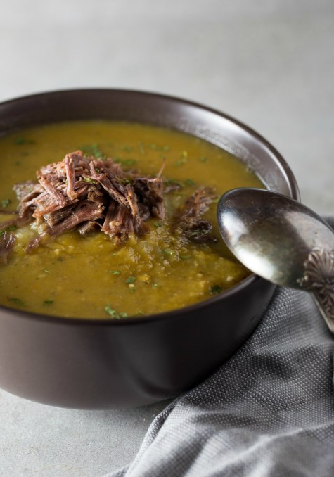 creamy-vegetable-and-flanken-soup-overtime-cook