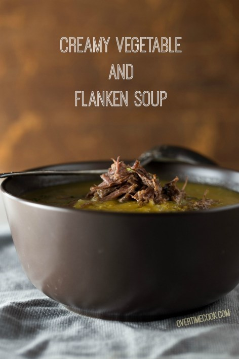 creamy-vegetable-and-flanken-soup-on-overtime-cook