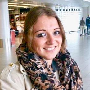 Carmen Breeuwer