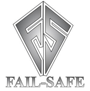 failsafesolutions.net