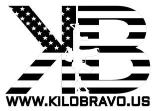 www.kilobravo.us