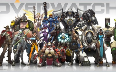 Overwatch Season 6 – What We Know So Far?