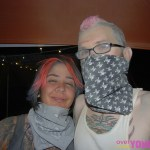 My Burning Man Advice: Burning Man Part 3