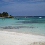Akumal, Mexico – Day Trip Awesomeness