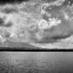 Photo Friday: HDR – Isla de Ometepe, Nicaragua