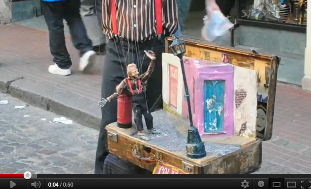 MarionetteVideo