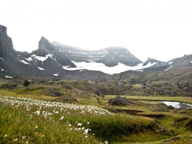 LordoftheRingsIceland-3