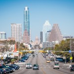 Hometown Tourism: South Congress in Austin, Texas