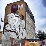 5 Reasons We Want to Move to Berlin