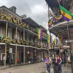 Mardi Gras in New Orleans – I'm Hooked on NOLA
