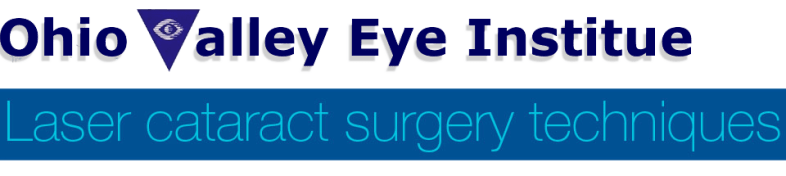 catract surgery banner