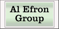 Al Efron Group