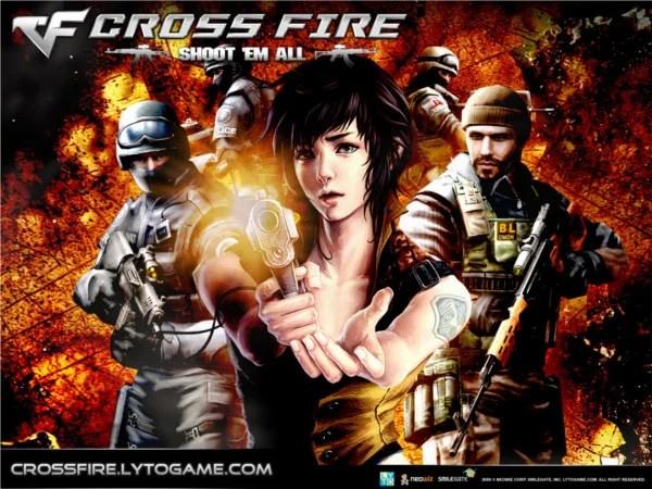 20140121_cross01