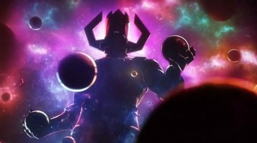 Resultado de imagem para mcu galactus
