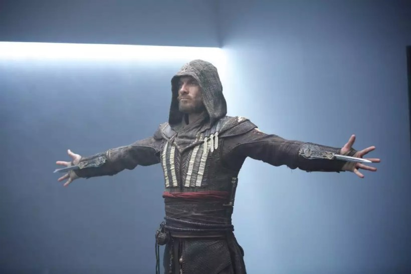 Assassins-Creed-image