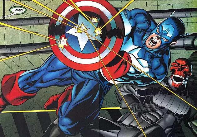 Editora SALVAT: Novidades e Lançamentos Captain-America-447-Page-11-630x440