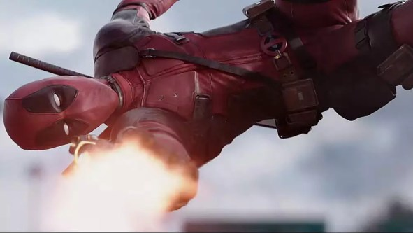 Deadpool-Movie-Wallpaper-15