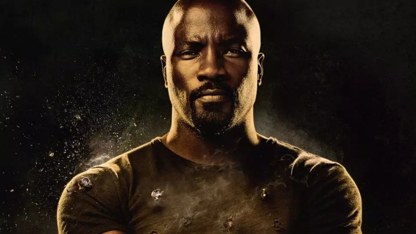 Luke-Cage-poster-featured.jpg?resize=820
