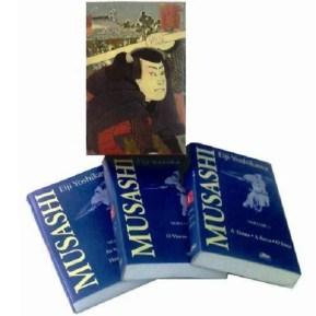 musashi-livros