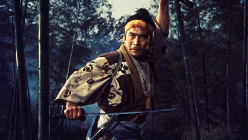 musashi-toshiro-mifune