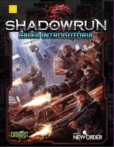 shadowrun-caixa-basica