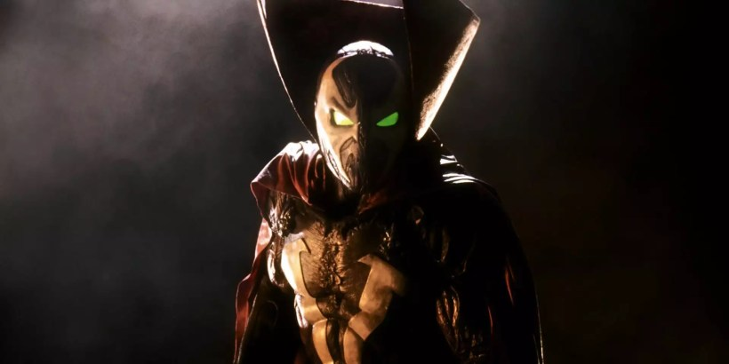 Spawn-Movie.jpg?resize=820%2C410&ssl=1