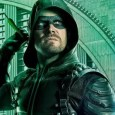 arrow-invasion-poster-1024x512