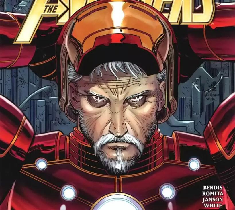 Novidades Panini Comics - Página 17 Avengers-10