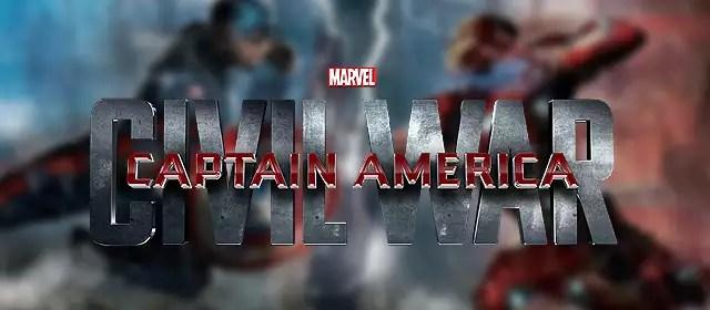 capitao-america-civil-war