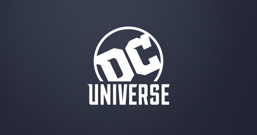 DC Universe  Dc-universe