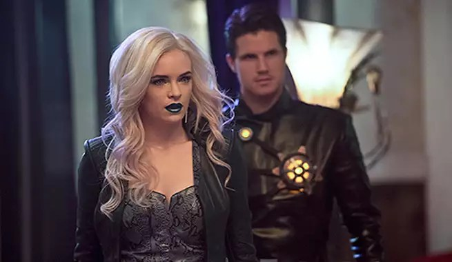 deathstorm-killer-frost-flash-167116