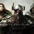 elderscrolls2