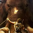 far-cry-primal-release-date-2016-750x400