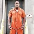fast-furious-8-dwayne-johnson-jail