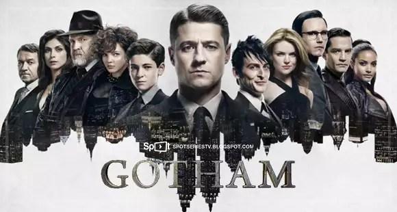 gotham-s02-04