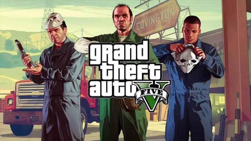 GAMES! - Novidades TGS - Página 11 Gta-v-grand-theft-auto-5-ps3-midia-digital-playstation-3-D_NQ_NP_579901-MLB20426805251_092015-F