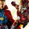 iron-man-doctor-strange-hobby-consolas