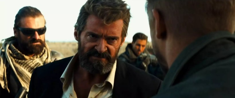 logan-movie-gallery-29-206327