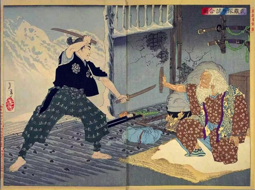 musashi_vs-_bokuden