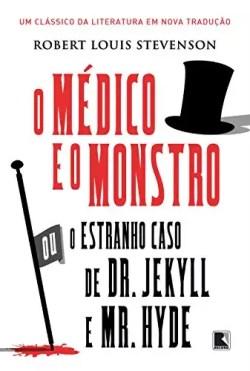 o-medico-e-o-monstro